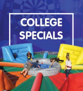 College Specials Image for Rotator