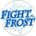 Fight The Frost Logo