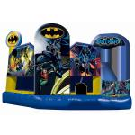 Batman Combo Inflatable Full View
